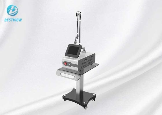 Co2 Fractional-Laser-Maschine